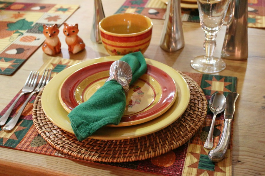 IMG_1507Thanksgiving Table Setting