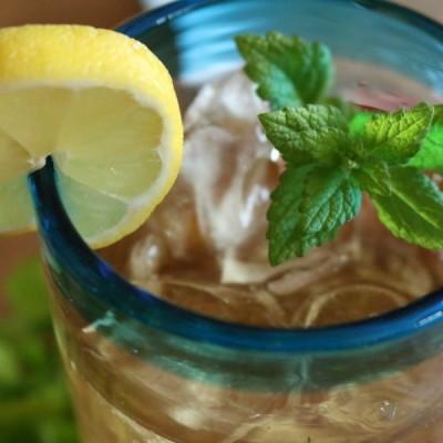 The Health Benefits of Lemon Balm