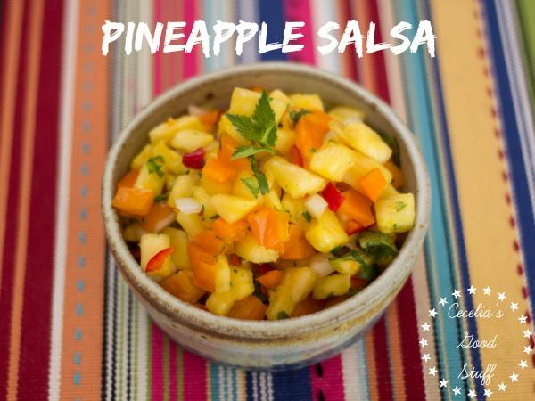 PinappleSalsa-5.jpg