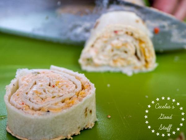 New Mexico Sushi