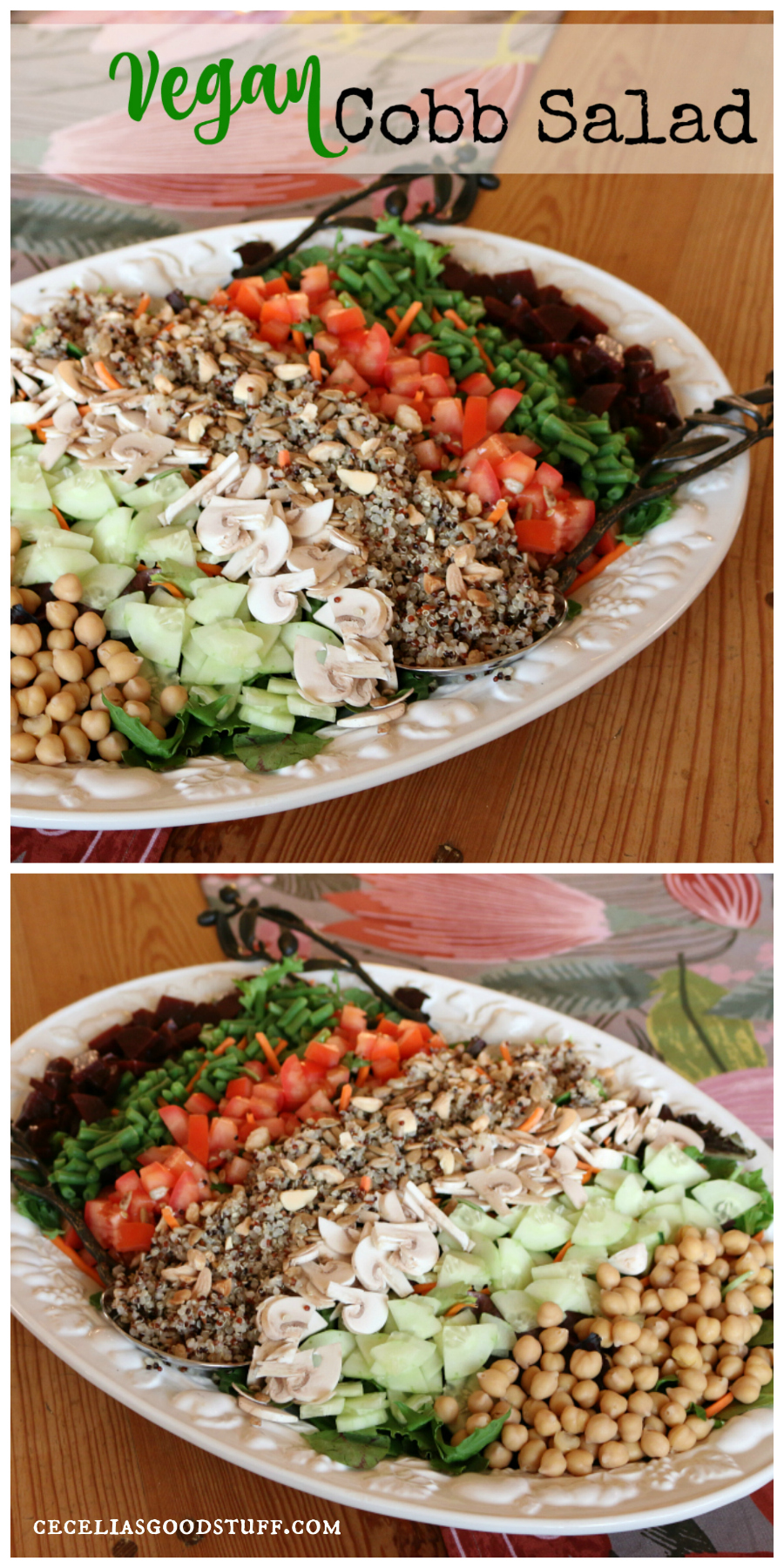 The-Perfect-Vegan-Cobb-Salad