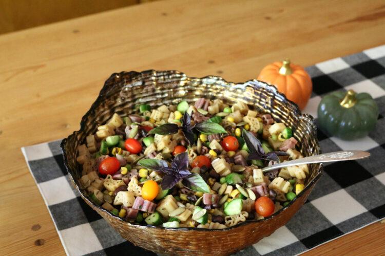 Ten Simple Halloween Recipe Ideas